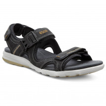 Ecco - Cruise Camel Nubuck - Sandals