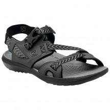 Keen - Maupin - Sandals