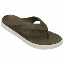 Crocs - CitiLane Flip - Outdoor sandals