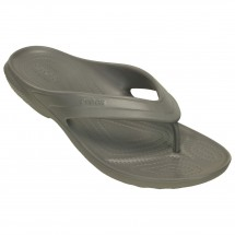 Crocs - Classic Flip - Sandalen