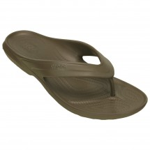 Crocs - Classic Flip - Ulkoilusandaali