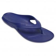 Crocs - Classic Flip - Sandales de sport et de plein air