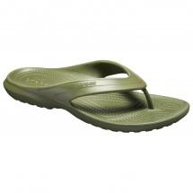Crocs - Classic Flip - Tursandaler
