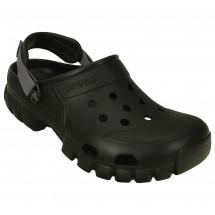 Crocs - Offroad Sport Clog - Outdoorsandalen