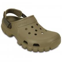 Crocs - Offroad Sport Clog - Outdoor sandals