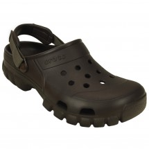 Crocs - Offroad Sport Clog - Outdoor sandals