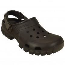 Crocs - Offroad Sport Clog