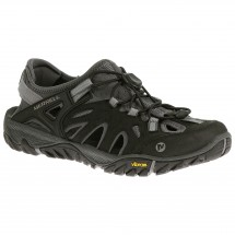 Merrell - All Out Blaze Sieve - Sandales