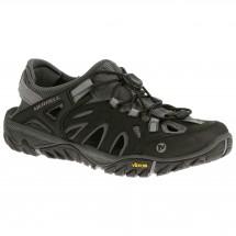 Merrell - All Out Blaze Sieve - Sandals