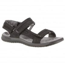 Merrell - Traveler Tilt Convertible - Sandals