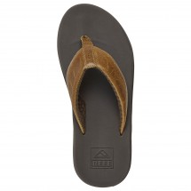 Reef - Phantom LE - Sandals