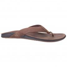 Reef - J-Bay III - Sandals
