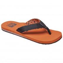 Reef - Ponto Prints - Sandals