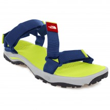 The North Face - Litewave Sandal - Sandals