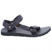 Teva - Original Universal - Sandaalit