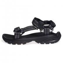Teva - Terra Fi 4 - Sandals