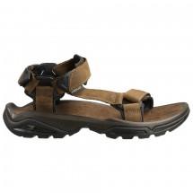 Teva - Terra Fi 4 Leather - Sandaalit