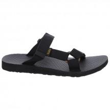 Teva - Universal Slide - Sandals