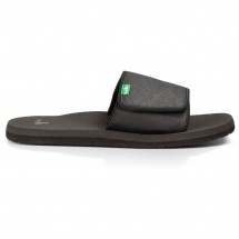 Sanuk - Beer Cozy Light Slide - Sandals
