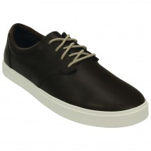 Crocs - CitiLane Leather Lace-up - Sneaker