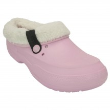 Crocs - Classic Blitzen II Clog - Outdoor sandalen