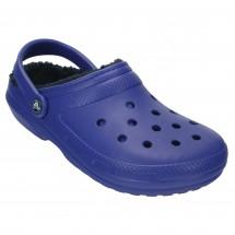 Crocs - Classic Lined Clog - Ulkoilusandaali