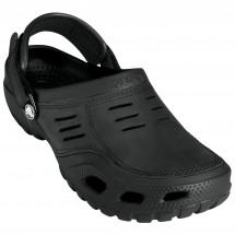 Crocs - Yukon Sport - Ulkoilusandaali