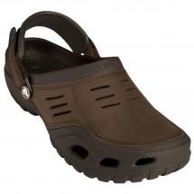 Crocs - Yukon Sport - Outdoor sandalen