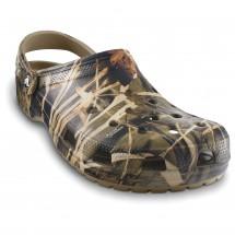 Crocs - Classic Realtree - Sandals