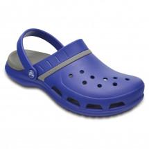 Crocs - Modi Sport Clog - Tursandaler