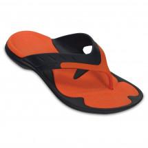 Crocs - Modi Sport Flip - Sandalen