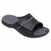 Crocs - Modi Sport Slide - Sandals