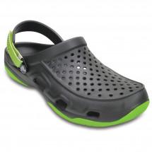 Crocs - Swiftwater Deck Clog - Sandalen