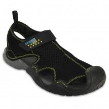 Crocs - Swiftwater Sandal - Sandalen