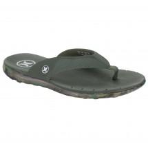 Hurley - Phantom Free Sandal - Sandals