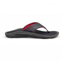 Olukai - Kipi - Sandals