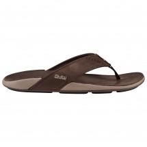 Olukai - Nui - Sandals