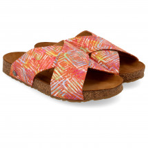Haflinger - Mio - Sandals