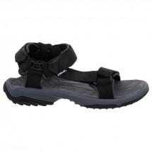 Teva - Terra Fi Lite Leather - Sandals