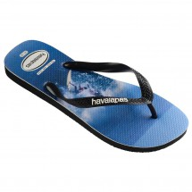 Havaianas - Top Photoprint - Sandals