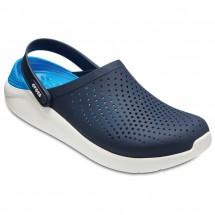 Crocs - LiteRide Clog - Sandals