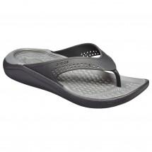 Crocs - LiteRide Flip - Sandalen