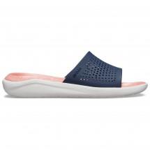 Crocs - LiteRide Slide - Tursandaler