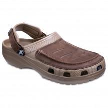 Crocs - Yukon Vista Clog - Sandalen