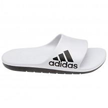 adidas - Aqualette CF - Sandals