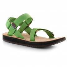 Source - Leather Urban - Sandalen