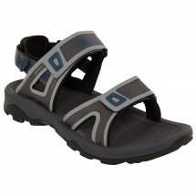 The North Face - Hedgehog Sandal II - Sandalen