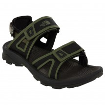 The North Face - Hedgehog Sandal II - Sandaler