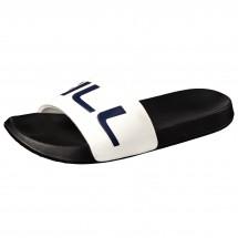 O'Neill - Slidewell Sandals - Ulkoilusandaalit