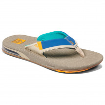 Reef - Fanning Low - Sandals